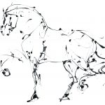 White Horse Interiors and Renovations, LLC LOGO