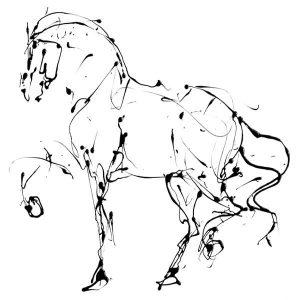 White Horse Interiors and Renovations, LLC