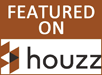 White Horse Interiors and Renovations is featured on Houzz